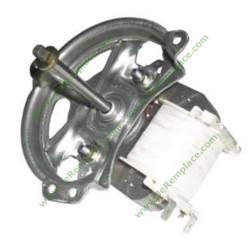 74X1146 Ventilateur de 30 Watts 76X6099 pour four brandt vedette