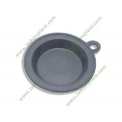 Membrane Bayard chauffe eau bayard start chaffoteaux maury 60025809