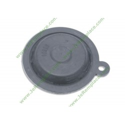 Micro - switch de sèche linge Bosch