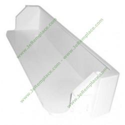 481941849449 Balconnet porte bouteille pour réfrigérateur