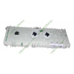 CARTE ELECTRONIQUE VEG 2563