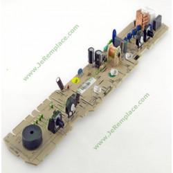 C00143689 Carte électronique pour réfrigérateur