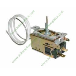 Roulement BAB 633667 30X60X37 lave linge Ariston