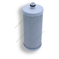 91670106 Cartouche filtrante pour réfrigérateur