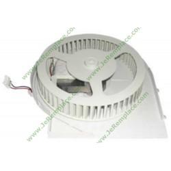 Turbine de refroidissement induction 79X8749