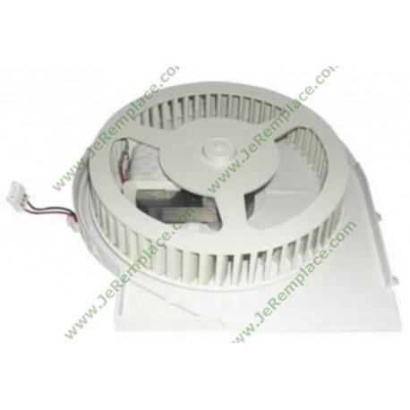 Turbine de refroidissement induction 79X8749 brandt, aspes, brandt