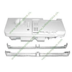 C00143377 Distributeur de produit lessiviel et rinçage pour lave vaisselle