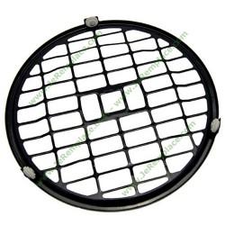 3512514310 Cerceau roulettes plateau pour micro ondes