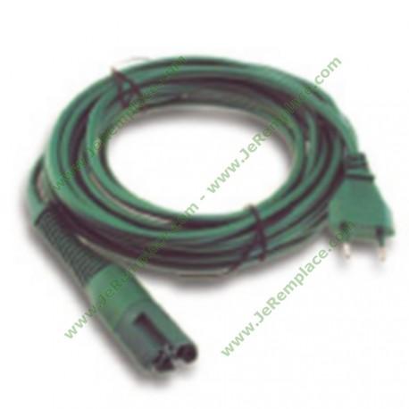 Câble vert KOBOLD 130/1