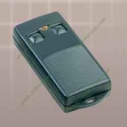 Télécommande CARDIN S738 TX2