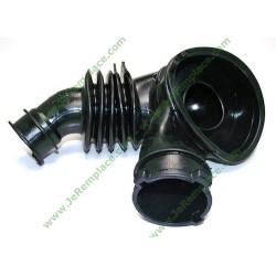 1471011047 Durite cuve pompe pour lave linge