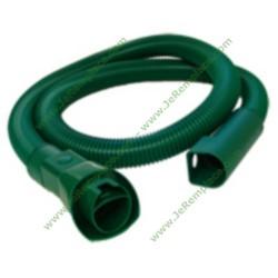 Tuyau flexible K130/1