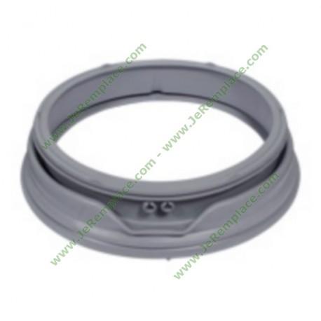4986ER1003B Joint de hublot pour lave linge lg WD-14331FDK
