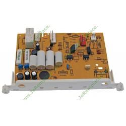41005719 Carte électronique pour réfrigérateur