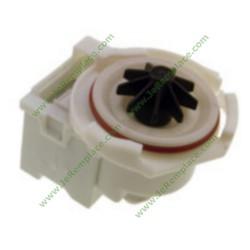 c00272301 Pompe de vidange lave vaisselle copreci ebs105/011 indésit