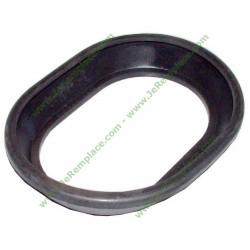 Grand joint ovale C00015518 pour chauffe eau, dimension 111x80