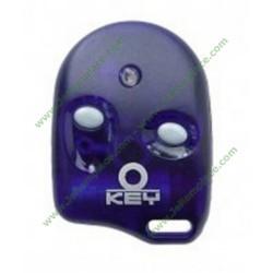 Télécommande KEY 900TXB-4SR