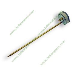Thermostat tse embrochable 691220 pour chauffe eau mts691220