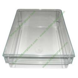 Sonde de température AS0028687 pour lave vaisselle Brandt