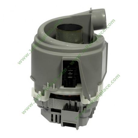 00651956 pompe de cyclage lave vaisselle bosch siemens 00654575. Black Bedroom Furniture Sets. Home Design Ideas