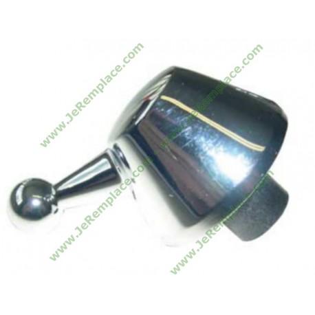 Amortisseur 00448032 lave linge Bosch Siemens à hublot