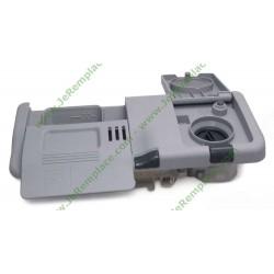 Distributeur produit 480140101374 pour Lave vaisselle