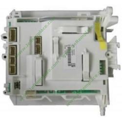 Module de puissance 973913209831020
