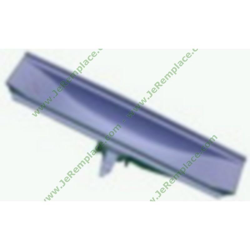 Raccord 2 tubes arriv e d 39 eau bras lave vaisselle 481253029431 for Arrivee d eau lave vaisselle