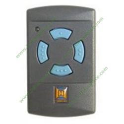 Télécommande HS4M-40865