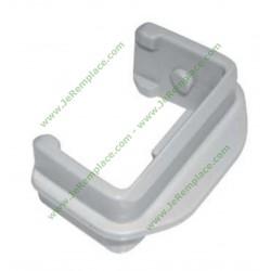 31X6369 Embout de rail pour lave vaisselle