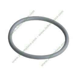 481246668503 Joint de bac filtre pour lave vaisselle