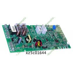 Carte puissance four électrique AS0006053 fagor brandt