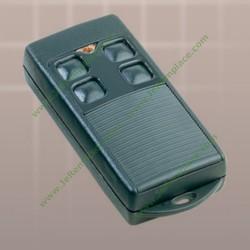 Télécommande CARDIN S 738 TX4