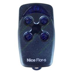 Télécommande FLO4R-S