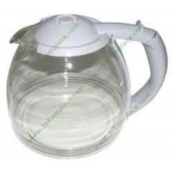 Poignée silver congélateur armoire Béko 4397251000