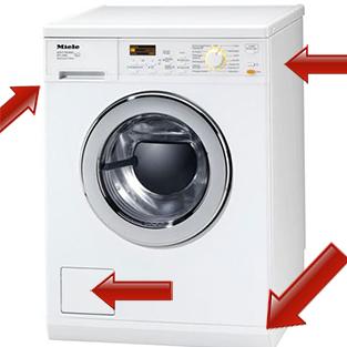 etiquette-signaletique-lave-linge-a-char