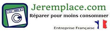 JeRemplace