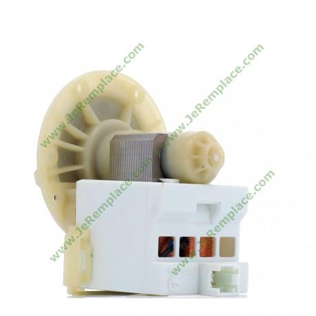 MOUDS//LE VALET D/'inspection Filtre de paquets Set SCT moteur Flush Moteur Chasse d/'eau 11606155