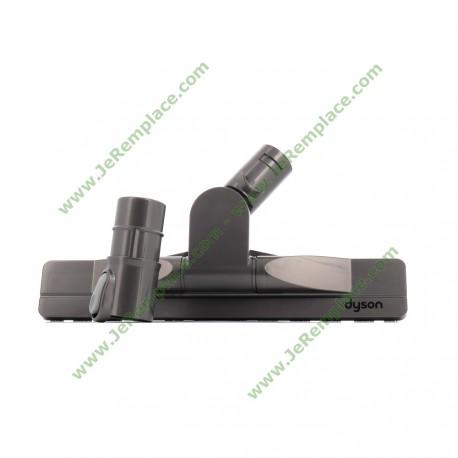 Brosse sol dur 92001901 pour aspirateur dyson